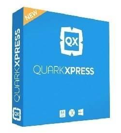 QuarkXPress 2020 v16.0 with Crack Free Download | 4HowCrack