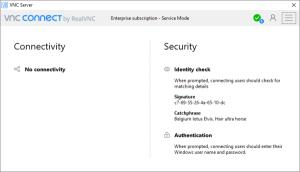 VNC Connect Enterprise 6.7.2 Crack & License Key {2021} Free Download