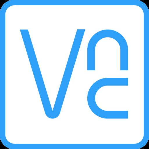 VNC Connect Enterprise 6.7.1 + Key [Latest Version] - StartCrack