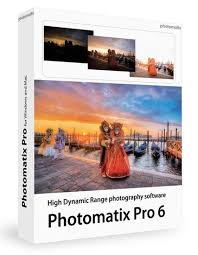 HDRsoft Photomatix Essentials 4.2 + Serial Key Is Here ! | SadeemPC