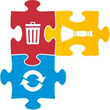 Soft Organizer Pro 8.18 + License Key [ Latest Version ] - StartCrack