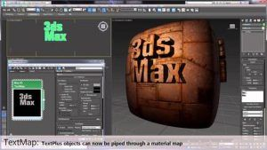 Autodesk 3ds Max Crack 2021.2 & Serial Number (X64) (Latest)