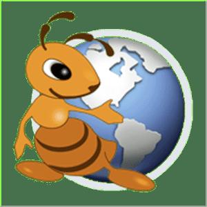 Ant Download Manager 2.2.0 Build 76444 + Crack