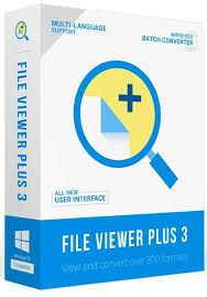 File Viewer Plus 4.0 Crack With Key 2021
