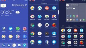 OO Launcher Prime ? (Cracked) 4.7 Latest Download