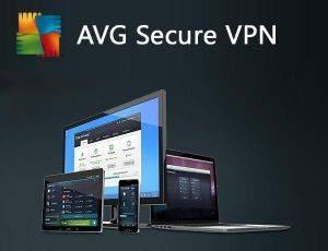 avg secure vpn 2021