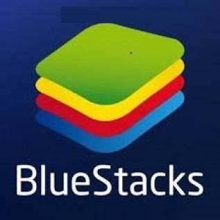 BlueStacks 4.270.0.1053 Crack + Torrent For Pc Download 2021