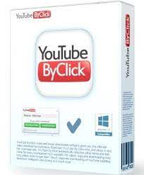 YouTube By Click 2.3.2 Crack With Activation Code [Latest]