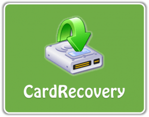 CardRecovery 6.30.0216 Crack with Registration Key 2021