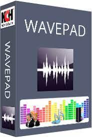 WavePad Sound Editor Crack 11.27 Registration Code Free Download
