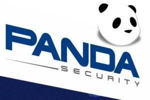 Panda Free Antivirus 2021 Crack With Activation Code {Latest}